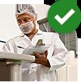 basis-voedselveiligheid-cursus