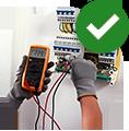cursus-keuren-elektrische-arbeidsmiddelen-nen-3140