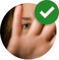 cursus-preventiemedewerker-verplicht