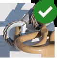cursus-veilig-hijsen-en-takelen