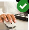 cursus-veilig-werken-met-beeldscherm-en-muis-ergonomie