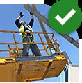 cursus-veilig-werken-met-de-hoogwerker