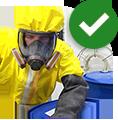 cursus-veilig-werken-met-gevaarlijke-stoffen
