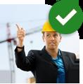 middelbaar-veiligheidskundige-mvk-opleiding