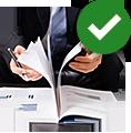 opleiding-interne-auditor