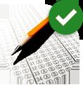 vca-examentraining