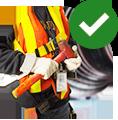 vvi-veiligheid-voor-de-industrie-deel-ii